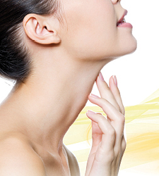 ultherapy-new-york