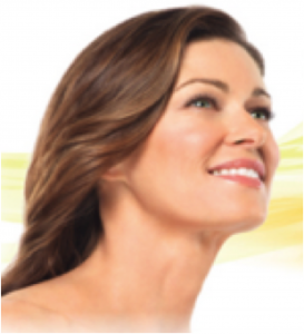 ultherapy-skin-tightening-new-york-marc-epstein-md